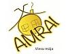 AMRAI, Viesu māja