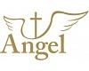 """""""Angel debesīs"""" apbedīšanas birojs"""