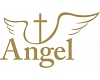 """Angel debesis"", Ltd., Undertaker's office"