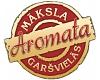 """""""AROMATA"""", garšvielas, garšvielu maisījumi"""