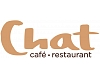 "Cafe and restaurant ""Chat"""