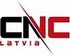 """""""CNC Latvia"""", SIA"""