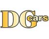 """DGCars"", SIA"