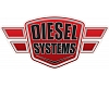 """Diesel Systems"", SIA, Autoserviss"