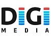 """Digi Media"", SIA"