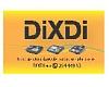 """""""DiXDi"""", SIA"""