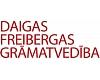 Daiga Freiberga, Бухгалтерские услуги