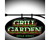 """Grill Garden"", SIA, Grildārzs"