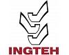 """""""Ingteh"""", Ltd."""