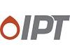 """""""IPT OU"""", Latvijas filiāle"""