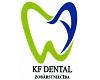 """SIA """"KF DENTAL"""", Siguldas reģionālā zobārstniecība"""