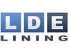 """""""Krāsošanas iekārtas"""", """"LDE LINING"""", tirdzniecība, noma, remonts"""