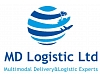 """MD Logistic"", SIA"