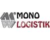 """Mono-Logistik"", SIA, Muitas un akcīzes noliktavas"