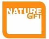 """Nature Gift"", SIA"