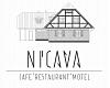 Nīcava - restorāns, viesnīca