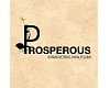 """Prosperous"", Ltd., full service accounting services"