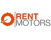"""RentMotors"", Car rental"
