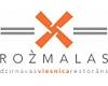 """Rozmalas"", hotel, restaurant, wedding place"