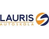Driving school Lauris, Driving school in Valmiera