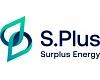 """""""S plus"""", SIA, gāzes vadu ierīkošana, ūdensapgādes un kanalizācijas nodrošināšana"""