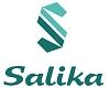 """Salika"", SIA"