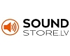 """Soundstore.lv"", Audio, video, LED equipment, online shop"