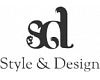 """""""Style & Design"""", SIA"""