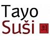 """""""Tayo Suši"""", kafejnīca, līdzņemšanai Cēsīs"""