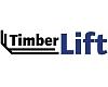 """Timberlift"", SIA"