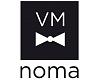 """""""VM autonoma"""", Madonā"""