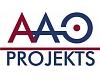 """""""AAO projekts"""", SIA"""