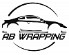 """""""AB Wrapping"""", SIA, logu tonēšana"""
