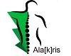 Fizioterapijas centrs ALAKRIS