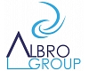 """ALBRO GROUP"" SIA, AVK systems design, assembly, service"