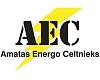 """""""Amatas Energo Celtnieks"""", SIA"""