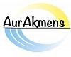"""""""Aurakmens"""", IK"""