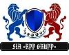 """""""APP Grupp"""", SIA, Gultņu ražotājs Eiropā"""
