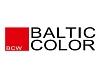 """""""Baltic Color"""" SIA, pulverkrāsošana, skrošu strūkla, smilšu strūkla"""