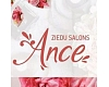 """Ance, """"BELS"""" Ltd., flower and gift shop and delivery"""