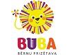 "Bērnu frizētava ""BUBA"", ""Buba Kids"", SIA"