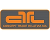 """Concept trade in Latvia"", SIA"