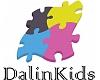 """""""DalinKids Rīga"""", SIA, bērnu rotaļlietu tirdzniecības bāze"""