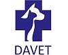 """""""Davet"""", veterinārā klīnika"""