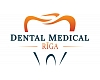 """Dental Medical Riga"", Стоматология в центре Риги"
