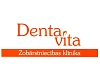 """DentaVita"", dentistry for the whole family"
