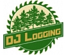 """Dj Logging"", Ltd."