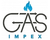 """GASIMPEX"", SIA, Gāzes apgāde, hēlijs"
