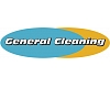 """General Cleaning"", Ltd."