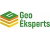 """Ltd. """"Geo eksperts"""""""
